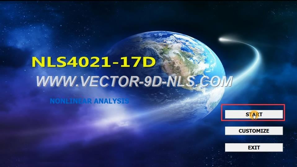 vector 8d 9d nls   software (1)