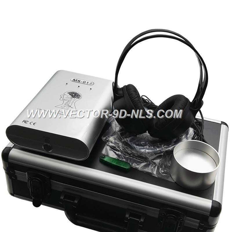 9d nls non-lined diagnostic system What it and price
