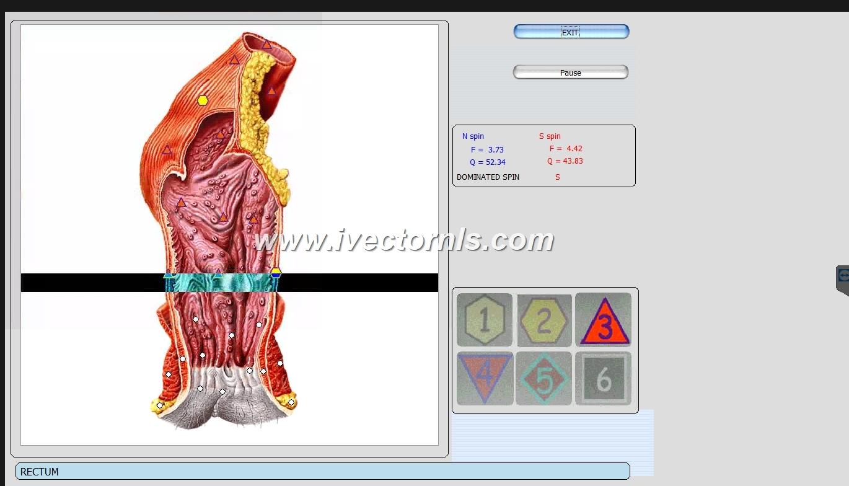 9d nls health analyzer reviews