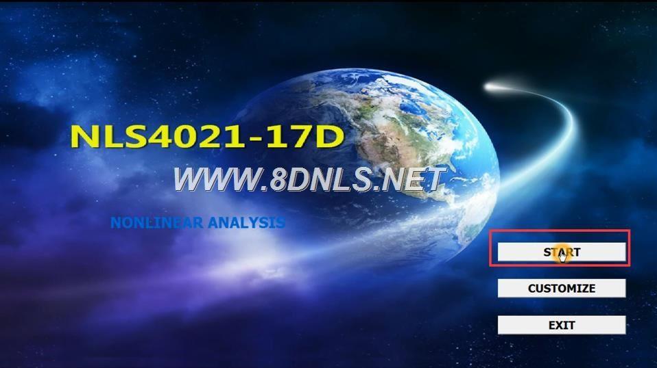 diacom 9d nls
